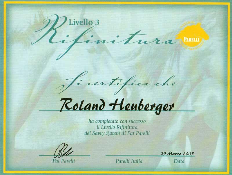 diploma2005